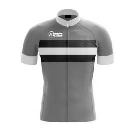 Belgium Cycling