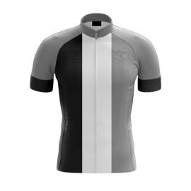 Cycling Tri-Colour