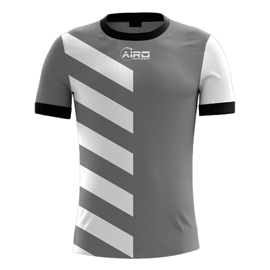 f77b1c991 Football Kit Designer - Airo Sportswear
