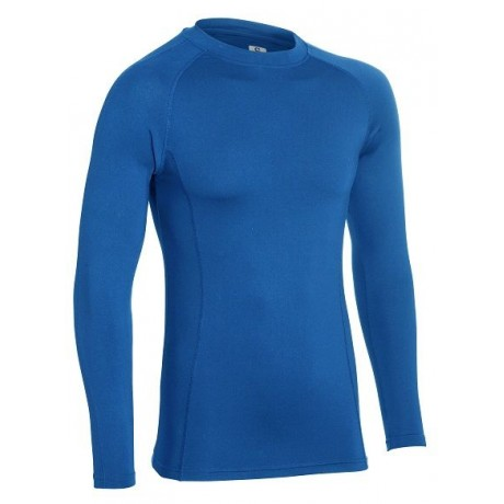 284 All Purpose Baselayer - Royal Blue