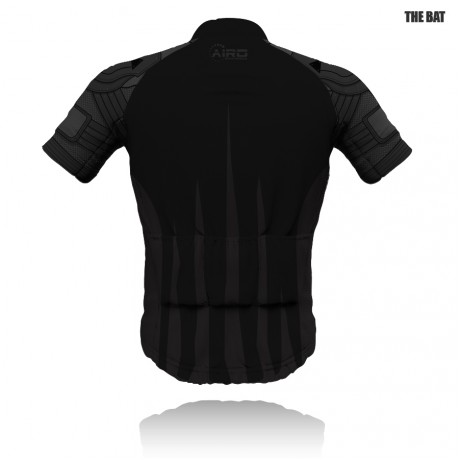 The Bat Cycling Jersey