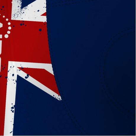 Team GB Cycling Shorts