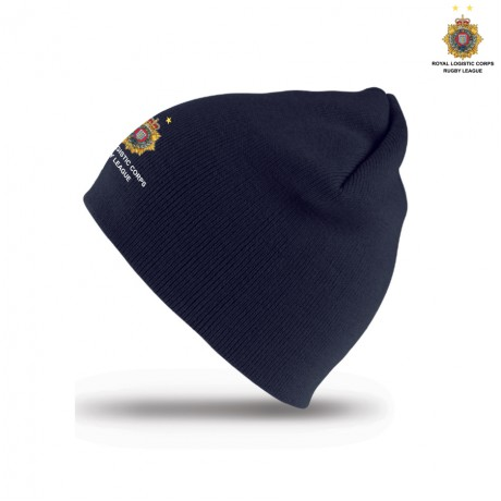 RLC Rugby League Beanie