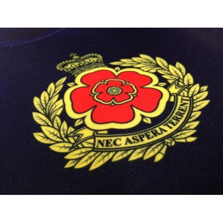 1 LANCS T-Shirt