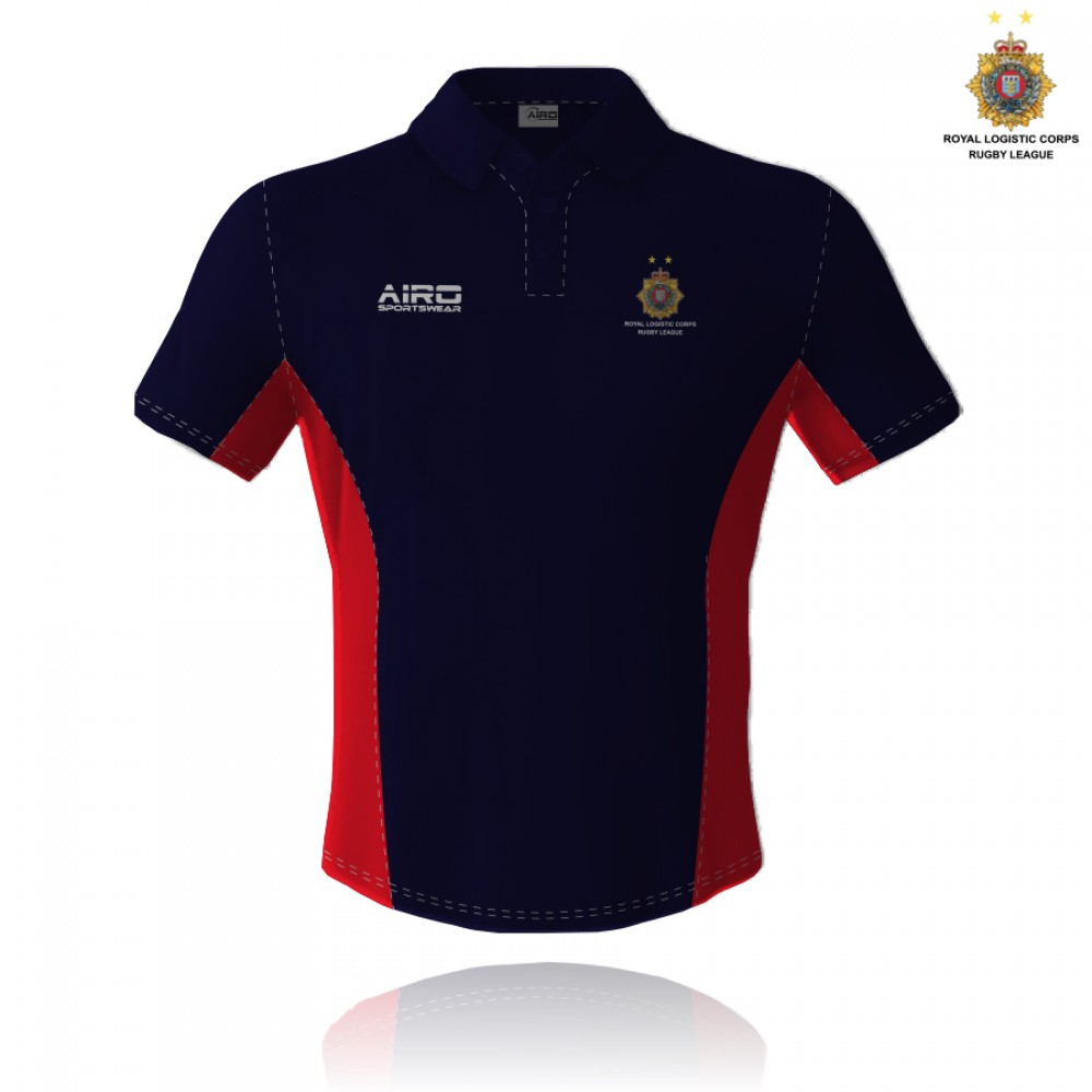 RLC Rugby League Polo