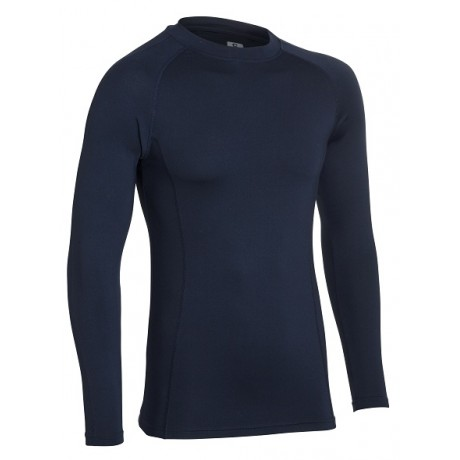 284 All Purpose Baselayer - Navy