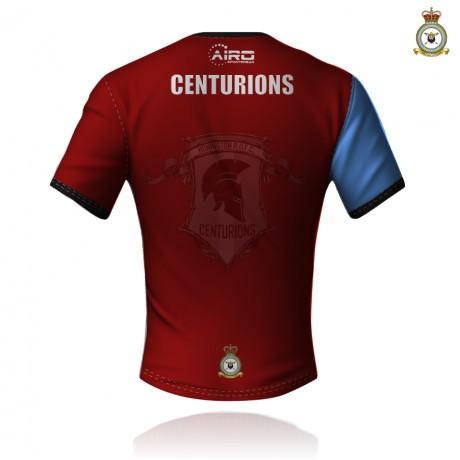 RAF Honington RFC T-Shirt