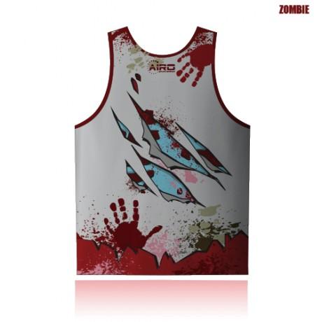 Zombie Vest