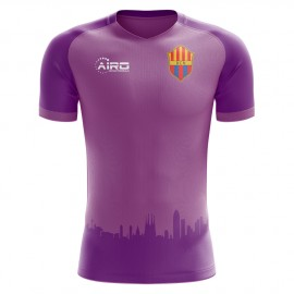 huge discount e5eef 04581 Barcelona Football Shirts | Buy Barcelona Kit - Airosportswear