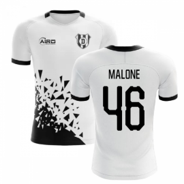 Derby County Football Shirts Derby County Kit Airosportswear