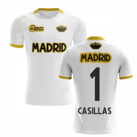 SSC NAPOLI Kit Gara Away Bambino 2019//2020 Camiseta De Juego Ni/ños