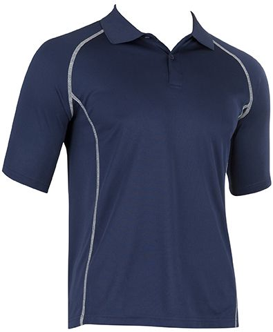 Image of Airosportswear Yorkshire Polo