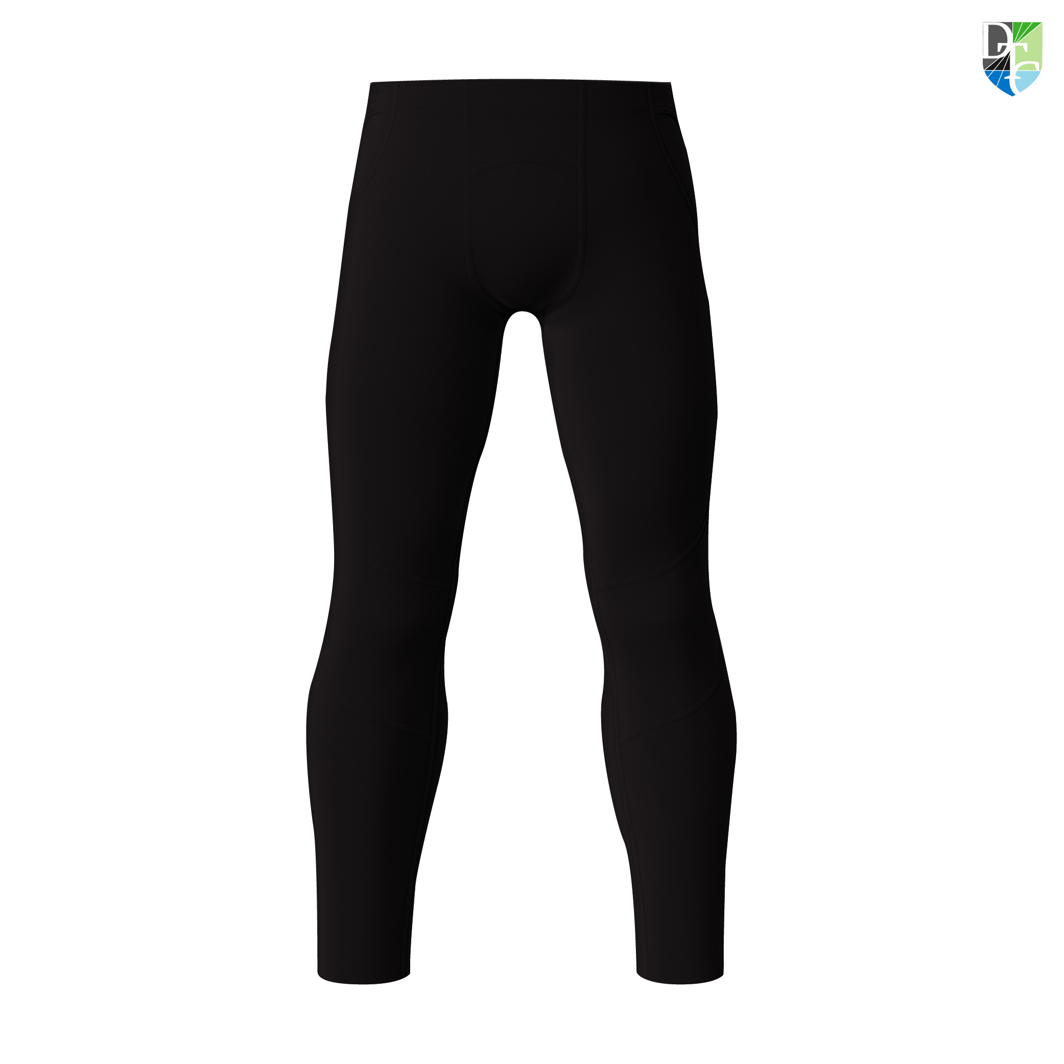 Image of Base Layer Bottoms