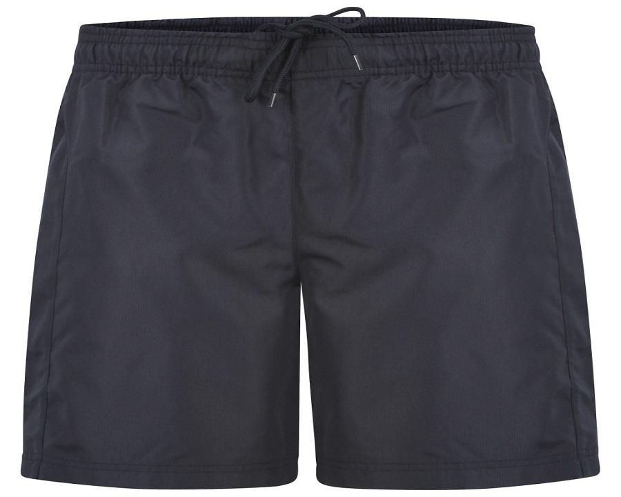 Image of Airosportswear Training Shorts Black